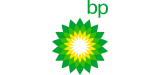 BP Switzerland